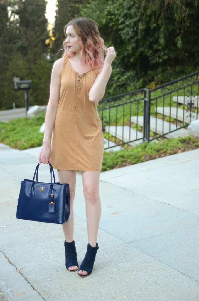 Fur Friendly Favorites with Los Angeles Cruelty-Free Beauty Blogger, Emily Wolf Beauty. Check this out for the best durable fashion.
